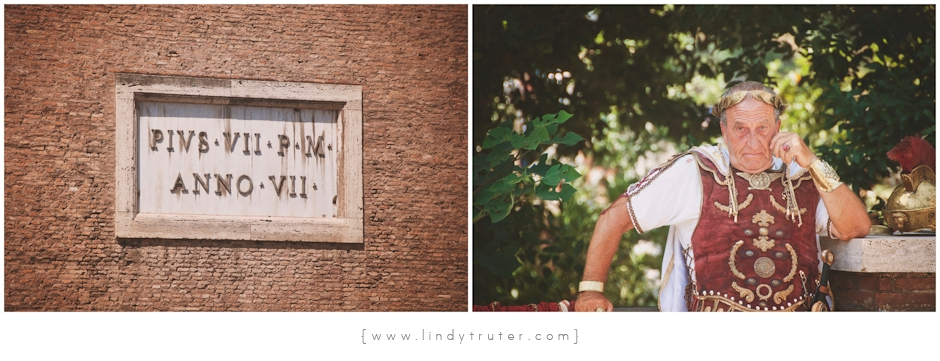 Rome_Lindy Truter-5