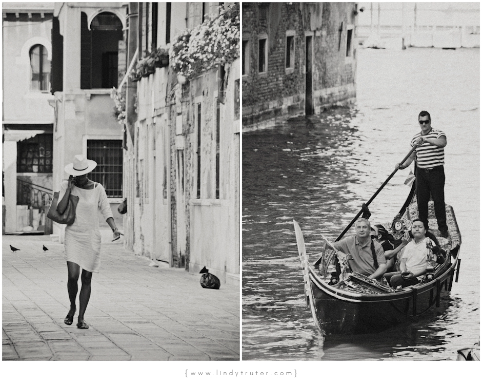 Venice in Vintage_Lindy Truter-7