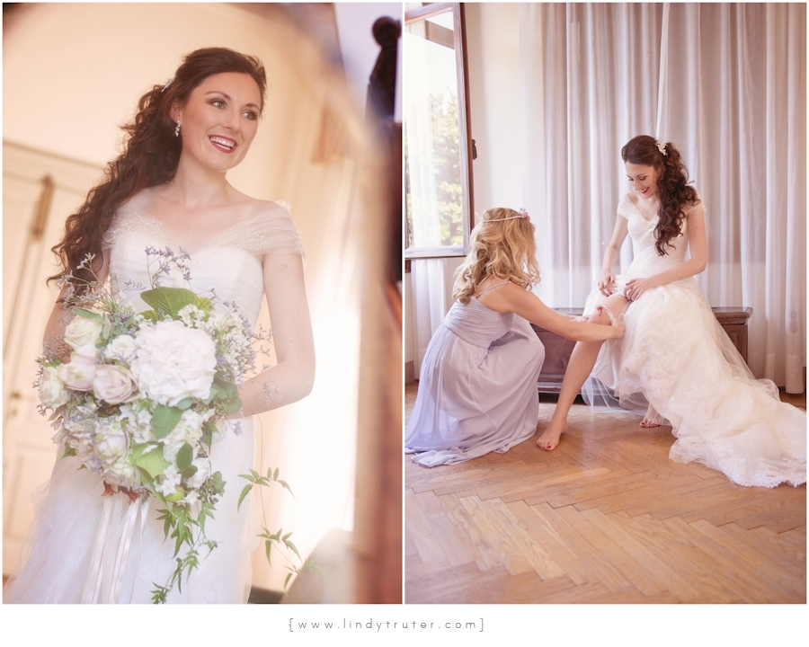 Italy wedding Part 1_Lindy Truter (32)