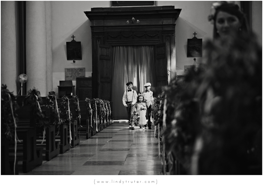 Italy wedding Part 1_Lindy Truter (66)