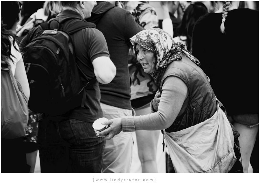 Paris_Lindy Truter Photography-71
