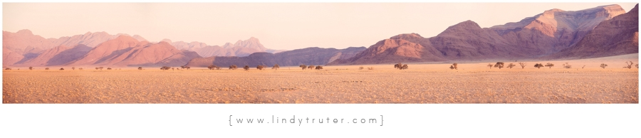Namibia_Lindy Truter (81)