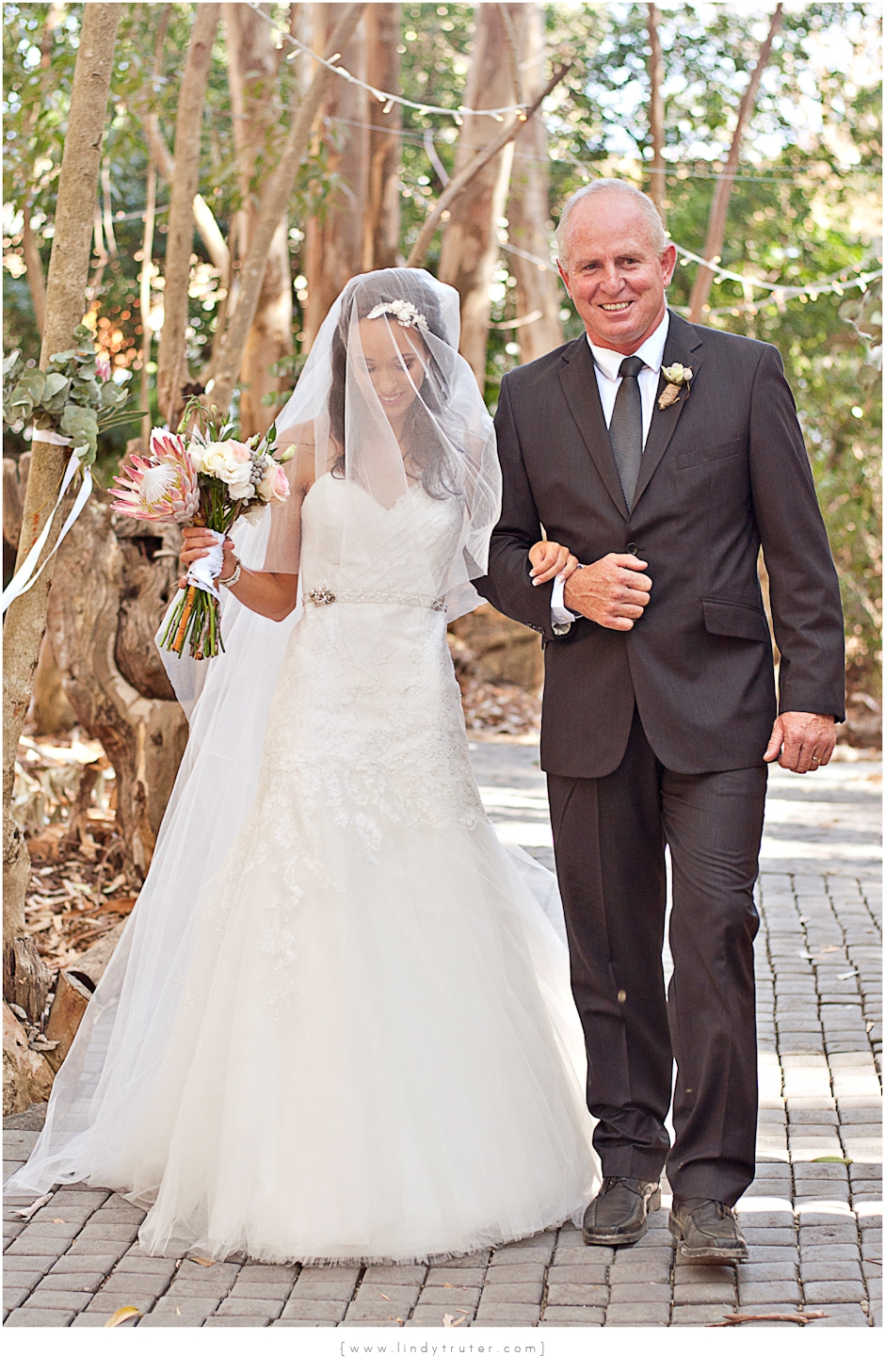 Jacques & Maryke_ Lindy Truter (32)