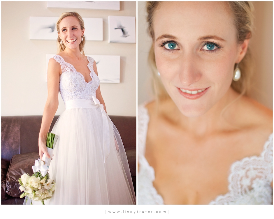 Mark&Kate_Lindy Truter-12