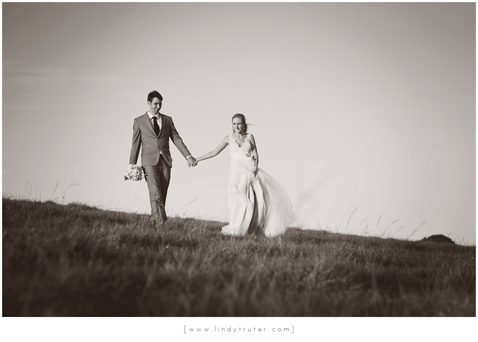 Mark&Kate_Lindy Truter-35