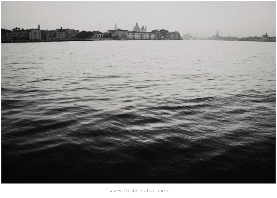 Venice in Vintage_Lindy Truter-11