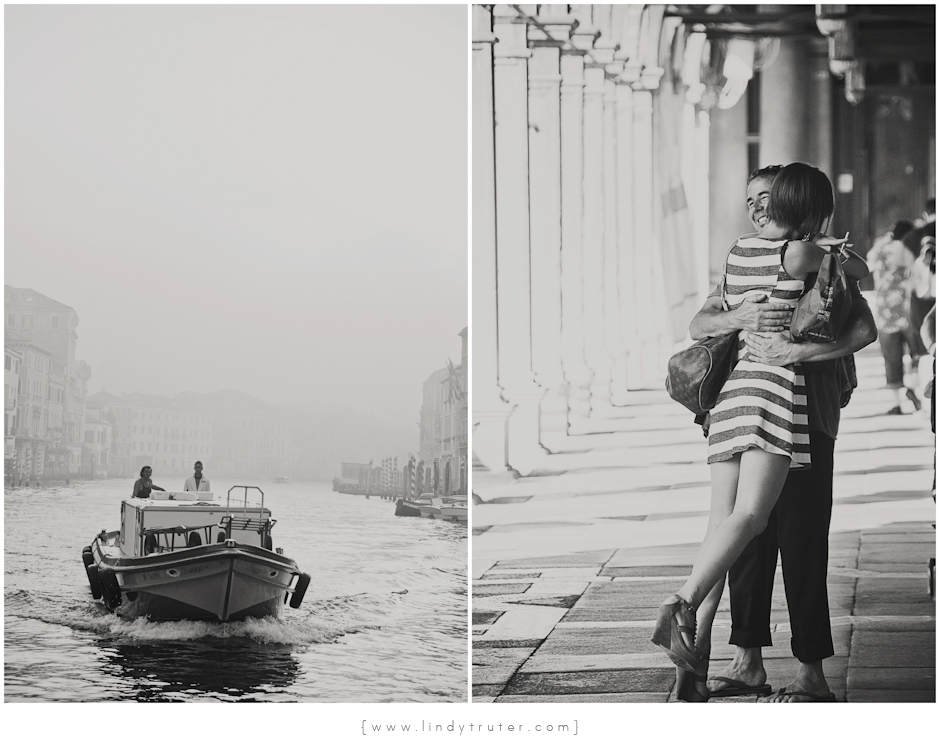 Venice in Vintage_Lindy Truter-5