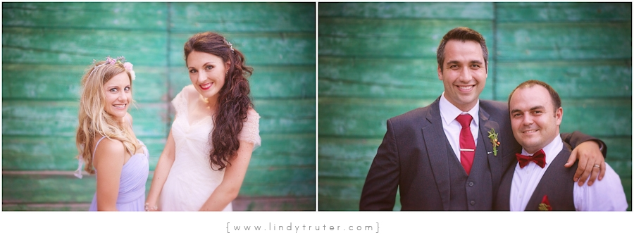 Italian_wedding_2_Lindy Truter (24)