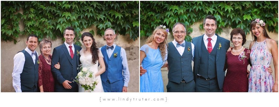 Italian_wedding_2_Lindy Truter (70)