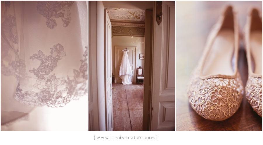 Italy wedding Part 1_Lindy Truter (30)