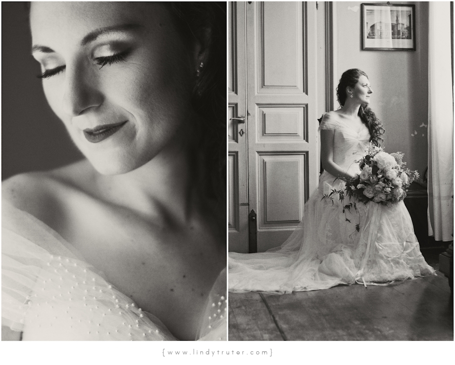 Italy wedding Part 1_Lindy Truter (55)