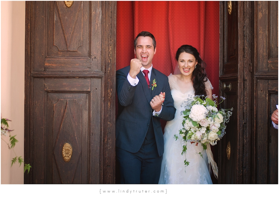 Italy wedding Part 1_Lindy Truter (83)