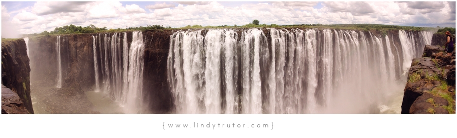 Lindy Truter Photography (3)