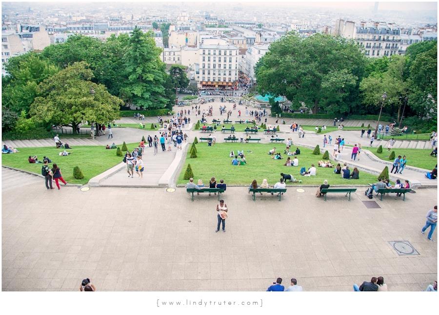 Paris_Lindy Truter Photography-11