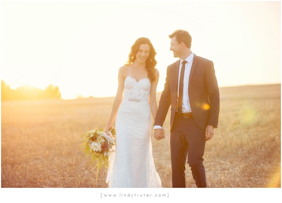Darren & Claire_Lindy Truter (117)