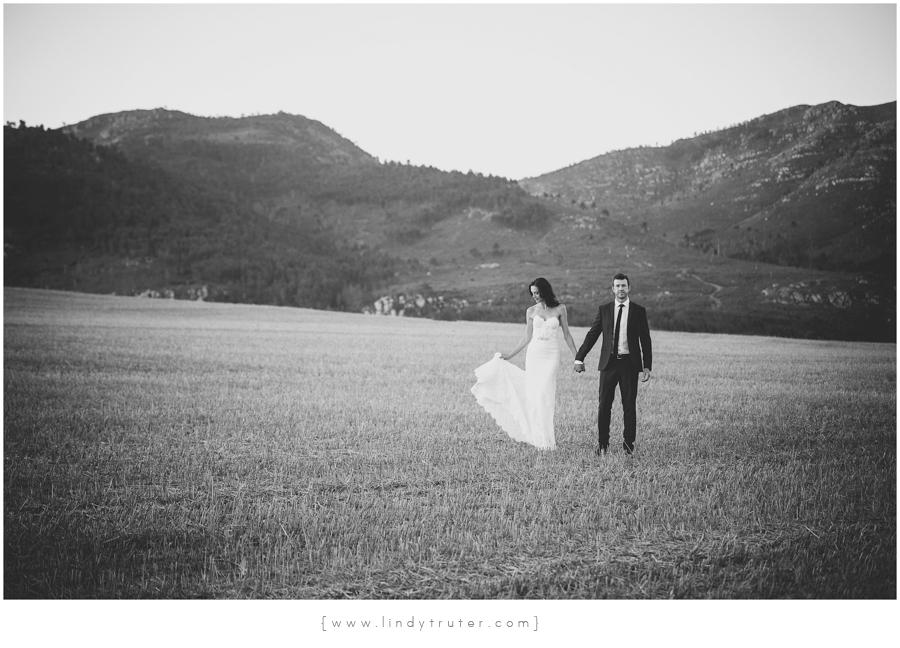 Darren & Claire_Lindy Truter (126)