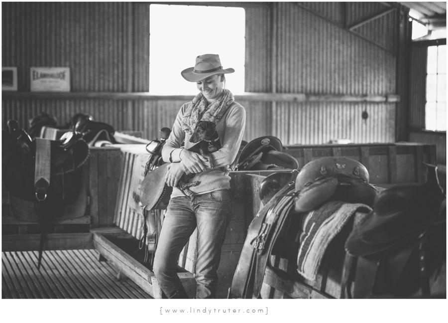 Karoo Ranching_Lindy Truter (38)